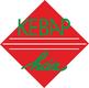 Kebap Ház Győrben